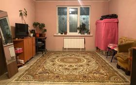 2-комнатная квартира, 50 м², 1/9 этаж, мкр Нуркент (Алгабас-1) — Универсиадная за 17 млн 〒 в Алматы, Алатауский р-н