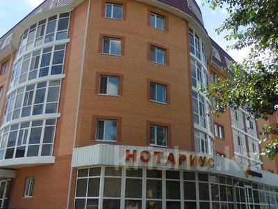2-комнатная квартира, 108 м², 5/6 этаж, Акан Сери 70 за 18.2 млн 〒 в Кокшетау