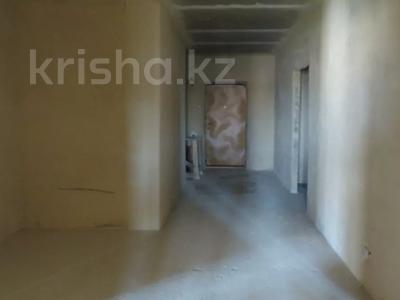 2-комнатная квартира, 108 м², 5/6 этаж, Акан Сери 70 за 18.2 млн 〒 в Кокшетау — фото 11