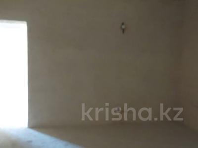 2-комнатная квартира, 108 м², 5/6 этаж, Акан Сери 70 за 18.2 млн 〒 в Кокшетау — фото 12