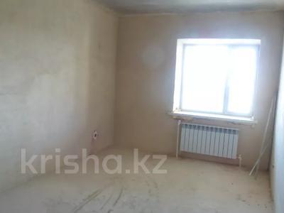 2-комнатная квартира, 108 м², 5/6 этаж, Акан Сери 70 за 18.2 млн 〒 в Кокшетау — фото 13