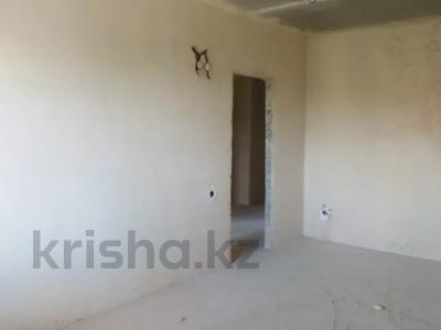 2-комнатная квартира, 108 м², 5/6 этаж, Акан Сери 70 за 18.2 млн 〒 в Кокшетау — фото 14