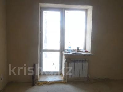2-комнатная квартира, 108 м², 5/6 этаж, Акан Сери 70 за 18.2 млн 〒 в Кокшетау — фото 16