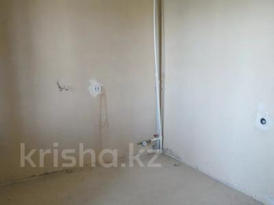 2-комнатная квартира, 108 м², 5/6 этаж, Акан Сери 70 за 18.2 млн 〒 в Кокшетау — фото 17