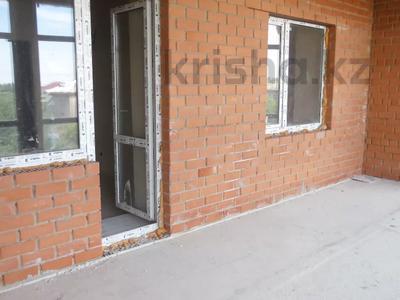 2-комнатная квартира, 108 м², 5/6 этаж, Акан Сери 70 за 18.2 млн 〒 в Кокшетау — фото 19