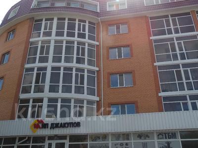 2-комнатная квартира, 108 м², 5/6 этаж, Акан Сери 70 за 18.2 млн 〒 в Кокшетау — фото 2