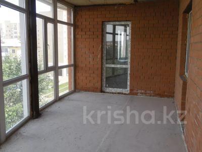 2-комнатная квартира, 108 м², 5/6 этаж, Акан Сери 70 за 18.2 млн 〒 в Кокшетау — фото 20