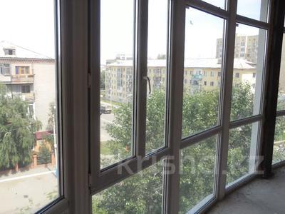 2-комнатная квартира, 108 м², 5/6 этаж, Акан Сери 70 за 18.2 млн 〒 в Кокшетау — фото 21