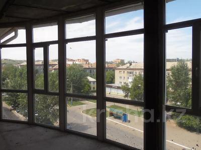2-комнатная квартира, 108 м², 5/6 этаж, Акан Сери 70 за 18.2 млн 〒 в Кокшетау — фото 22