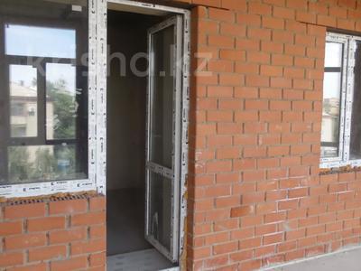 2-комнатная квартира, 108 м², 5/6 этаж, Акан Сери 70 за 18.2 млн 〒 в Кокшетау — фото 23