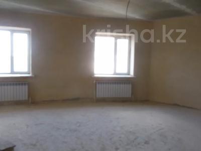 2-комнатная квартира, 108 м², 5/6 этаж, Акан Сери 70 за 18.2 млн 〒 в Кокшетау — фото 24
