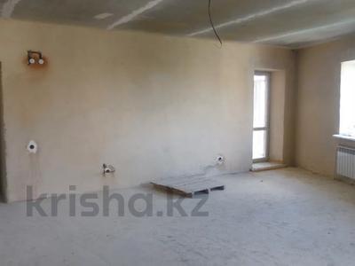 2-комнатная квартира, 108 м², 5/6 этаж, Акан Сери 70 за 18.2 млн 〒 в Кокшетау — фото 25