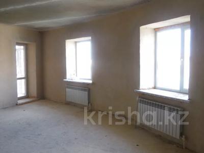 2-комнатная квартира, 108 м², 5/6 этаж, Акан Сери 70 за 18.2 млн 〒 в Кокшетау — фото 26