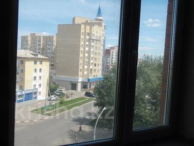 2-комнатная квартира, 108 м², 5/6 этаж, Акан Сери 70 за 18.2 млн 〒 в Кокшетау — фото 27