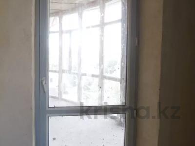2-комнатная квартира, 108 м², 5/6 этаж, Акан Сери 70 за 18.2 млн 〒 в Кокшетау — фото 28