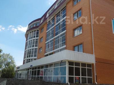 2-комнатная квартира, 108 м², 5/6 этаж, Акан Сери 70 за 18.2 млн 〒 в Кокшетау — фото 3