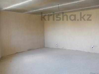 2-комнатная квартира, 108 м², 5/6 этаж, Акан Сери 70 за 18.2 млн 〒 в Кокшетау — фото 29