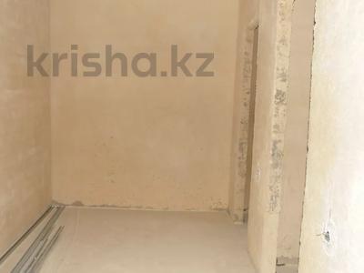 2-комнатная квартира, 108 м², 5/6 этаж, Акан Сери 70 за 18.2 млн 〒 в Кокшетау — фото 30