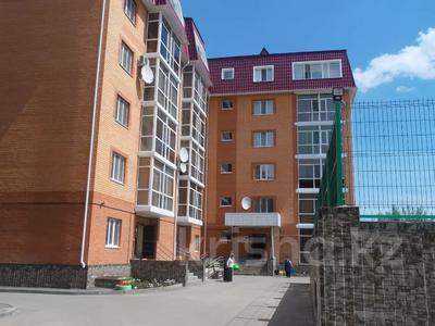 2-комнатная квартира, 108 м², 5/6 этаж, Акан Сери 70 за 18.2 млн 〒 в Кокшетау — фото 4