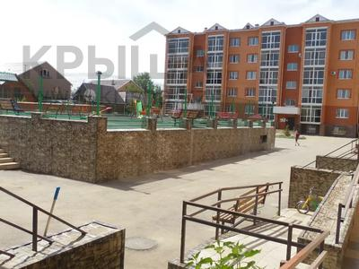 2-комнатная квартира, 108 м², 5/6 этаж, Акан Сери 70 за 18.2 млн 〒 в Кокшетау — фото 5