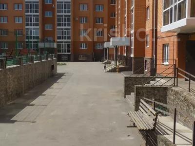 2-комнатная квартира, 108 м², 5/6 этаж, Акан Сери 70 за 18.2 млн 〒 в Кокшетау — фото 6