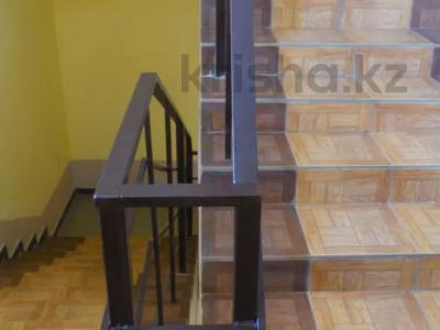 2-комнатная квартира, 108 м², 5/6 этаж, Акан Сери 70 за 18.2 млн 〒 в Кокшетау — фото 7