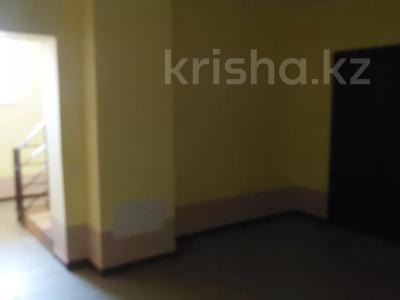 2-комнатная квартира, 108 м², 5/6 этаж, Акан Сери 70 за 18.2 млн 〒 в Кокшетау — фото 8