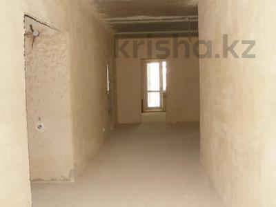 2-комнатная квартира, 108 м², 5/6 этаж, Акан Сери 70 за 18.2 млн 〒 в Кокшетау — фото 9