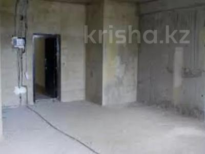 2-комнатная квартира, 93.4 м², 11/15 этаж, мкр Коктем-3, Мусрепова — Сатпаева за 43 млн 〒 в Алматы, Бостандыкский р-н — фото 6