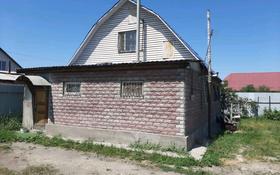 5-комнатный дом, 140 м², 8 сот., Виноградная 19 — Овражная за 19 млн 〒 в Казцик