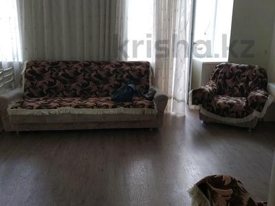 2-комнатная квартира, 63 м², 3/5 этаж посуточно, улица Машхур Жусупа 1 — Торайгырова за 8 000 〒 в Павлодаре — фото 11