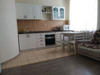 2-комнатная квартира, 63 м², 3/5 этаж посуточно