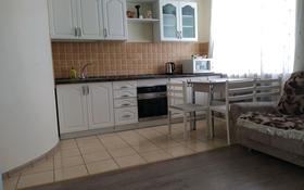 2-комнатная квартира, 63 м², 3/5 этаж посуточно, улица Машхур Жусупа 1 — Торайгырова за 8 000 〒 в Павлодаре