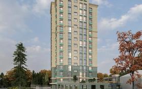 3-комнатная квартира, 107 м², 3/14 этаж, Абая 70 за ~ 27.7 млн 〒 в Семее