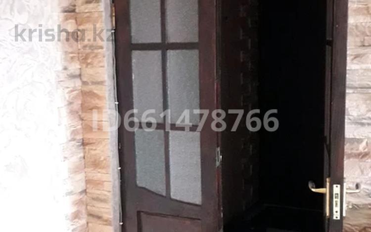 4-комнатная квартира, 75 м², 5/5 этаж, мкр Север , Мкр Север ближни 07 — Шаяхметова- Адырбекова за 18.5 млн 〒 в Шымкенте, Енбекшинский р-н