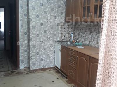 1-комнатная квартира, 27 м², 1/5 этаж, Куйши Дина 36 за 10.3 млн 〒 в Нур-Султане (Астана), Алматы р-н