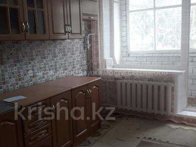 1-комнатная квартира, 27 м², 1/5 этаж, Куйши Дина 36 за 10.3 млн 〒 в Нур-Султане (Астана), Алматы р-н — фото 5