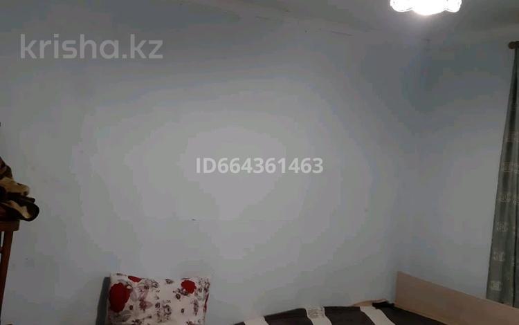 3-комнатный дом, 59 м², 3.8 сот., улица Матросова — Баянаульская за 15 млн 〒 в Алматы, Жетысуский р-н