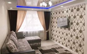2-комнатная квартира, 56 м², 3/4 этаж посуточно, Гани Иляева 5А — Пр. Бейбитшилик (Мира) за 12 000 〒 в Шымкенте