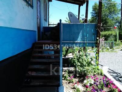 7-комнатный дом, 2 м², 14 сот., Стеблякова 2 за 11 млн 〒 в Ушарале — фото 12