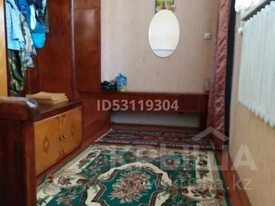 7-комнатный дом, 2 м², 14 сот., Стеблякова 2 за 11 млн 〒 в Ушарале — фото 13
