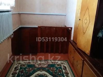 7-комнатный дом, 2 м², 14 сот., Стеблякова 2 за 11 млн 〒 в Ушарале — фото 14