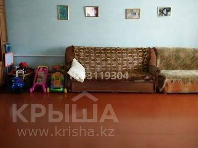 7-комнатный дом, 2 м², 14 сот., Стеблякова 2 за 11 млн 〒 в Ушарале — фото 17
