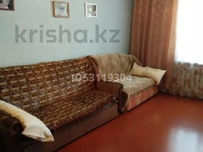 7-комнатный дом, 2 м², 14 сот., Стеблякова 2 за 11 млн 〒 в Ушарале — фото 19