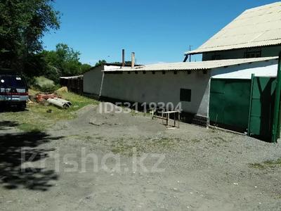 7-комнатный дом, 2 м², 14 сот., Стеблякова 2 за 11 млн 〒 в Ушарале — фото 2