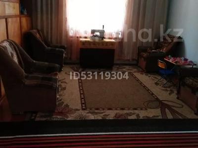 7-комнатный дом, 2 м², 14 сот., Стеблякова 2 за 11 млн 〒 в Ушарале — фото 21