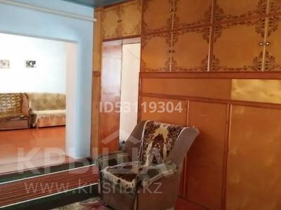 7-комнатный дом, 2 м², 14 сот., Стеблякова 2 за 11 млн 〒 в Ушарале — фото 22