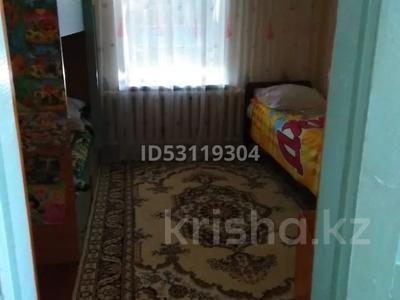 7-комнатный дом, 2 м², 14 сот., Стеблякова 2 за 11 млн 〒 в Ушарале — фото 25