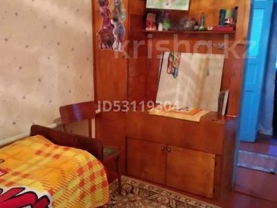 7-комнатный дом, 2 м², 14 сот., Стеблякова 2 за 11 млн 〒 в Ушарале — фото 27