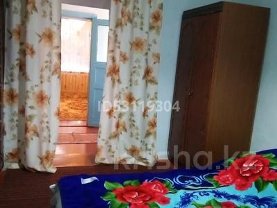 7-комнатный дом, 2 м², 14 сот., Стеблякова 2 за 11 млн 〒 в Ушарале — фото 28